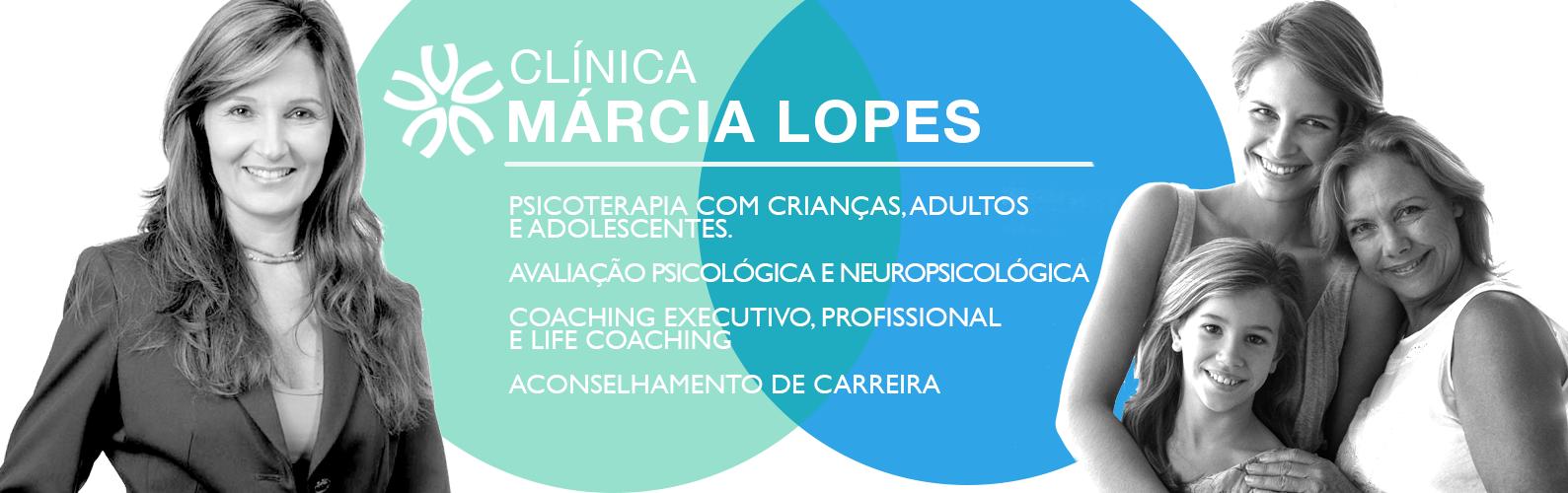 Clínica Márcia Lopes