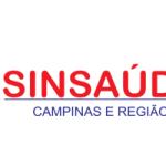 SINSAUDE2