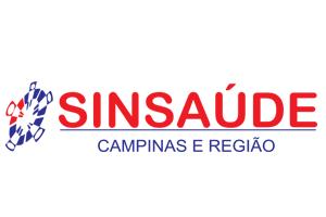 SINDICATO DA SAÚDE