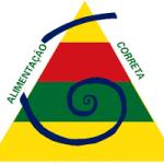 sindicato-dos-nutricionistas-do-estado-de-sao-paulo
