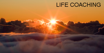 sunrise_life_coaching